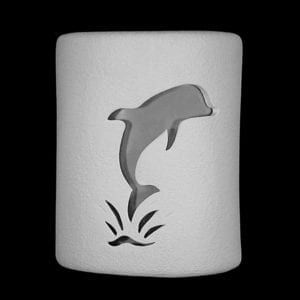 218 Dolphin