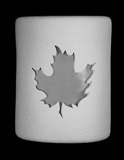 225 Maple Leaf