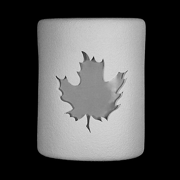 225 Maple Leaf