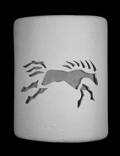 238 Wild Horse