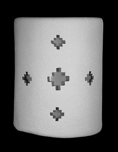 244 Crosses
