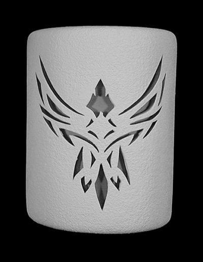 301 Phoenix