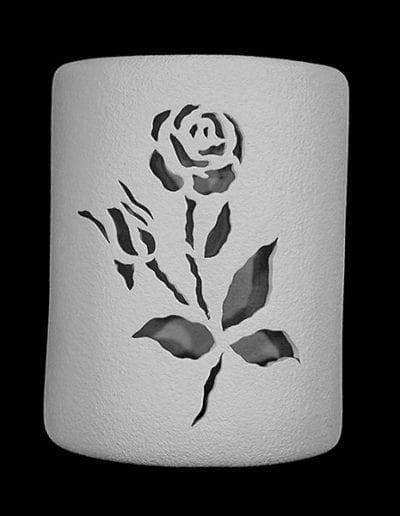 315 Roses