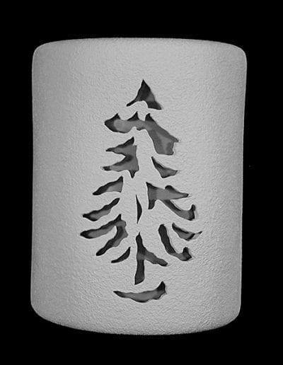 317 Pine
