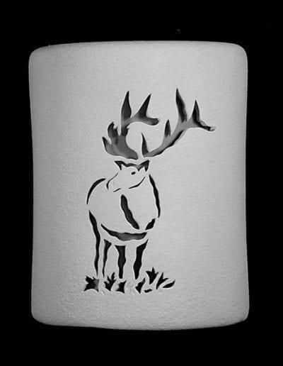 324 Elk