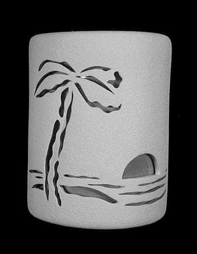333 Paradise Palm
