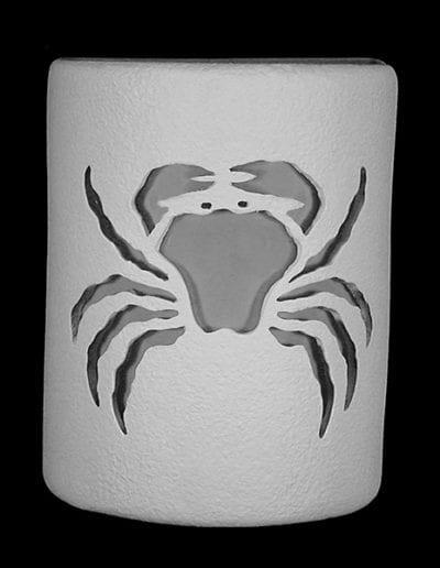358 Crab