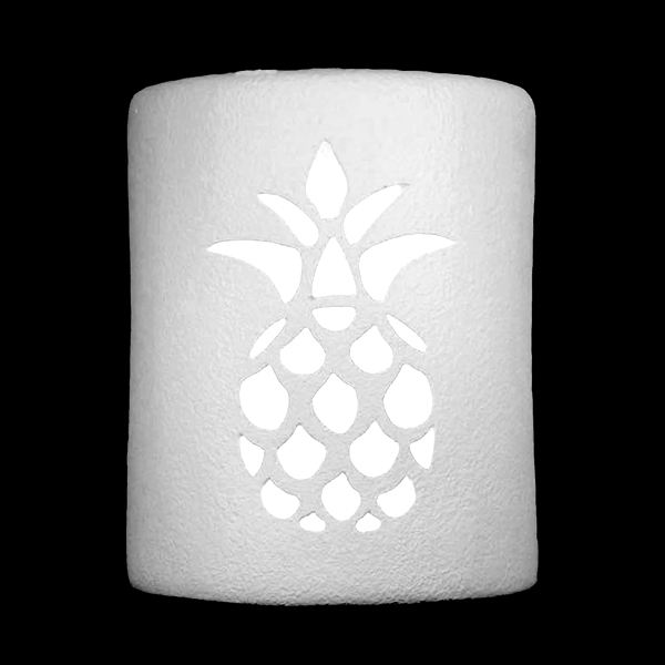 365 Pineapple