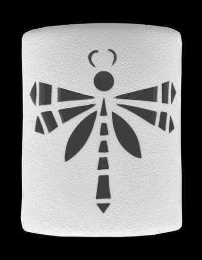 326 Dragonfly