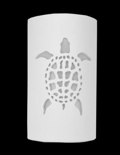 359 Sea Turtle